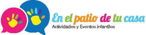 logo web-02