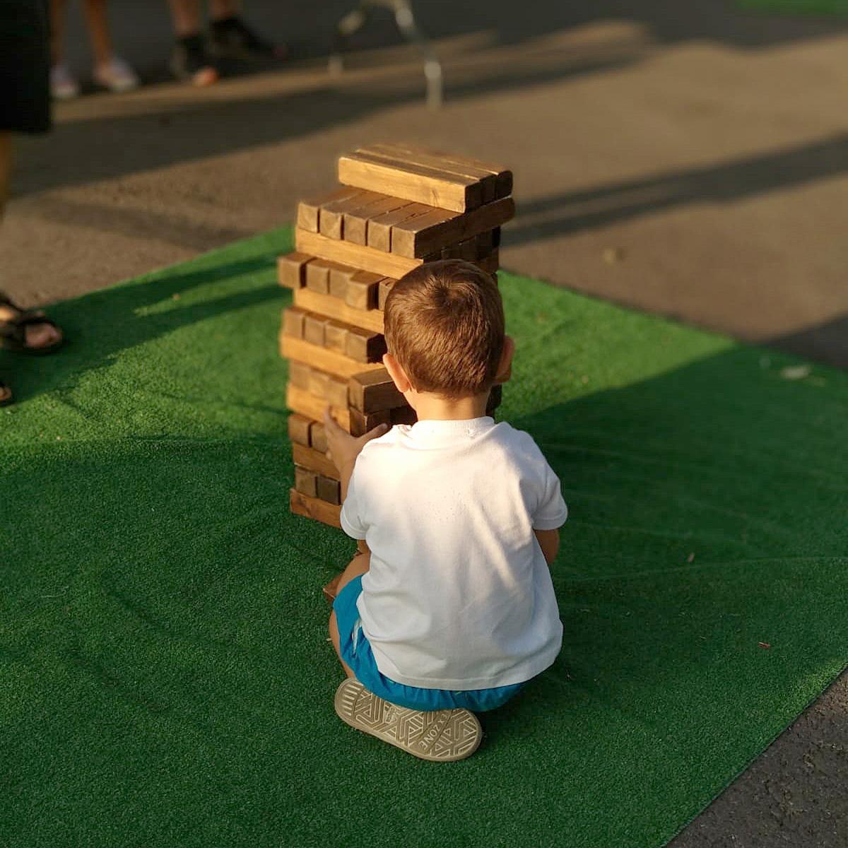 juegos de madera 11111